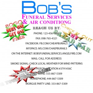 bobs-funeral-services