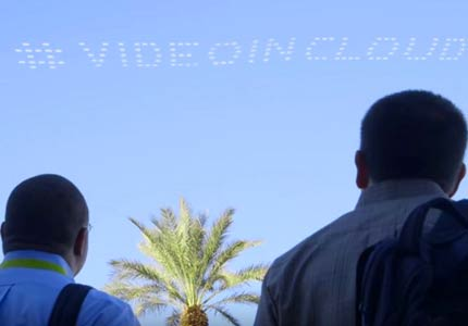 skywriting cisco